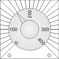 ТР 100