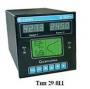 Регистраторы Ш 932.9А с монохромными дисплеями (тип 29.011, 29.012)