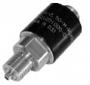 Датчики избыточного давления СЕНС-СДВ-D-RS485 с цифровым выходным сигналом